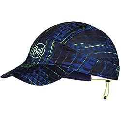 La gorra de running Buff más vendida