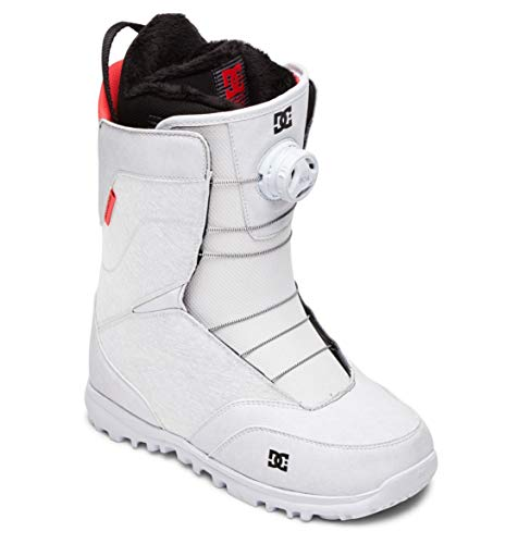 DC Shoes Search - BOA Snowboard Boots for Women - BOA Snowboard-Boots - Frauen