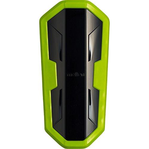 モルテン スワンセシンガード Sサイズ GG0022-KL Men's