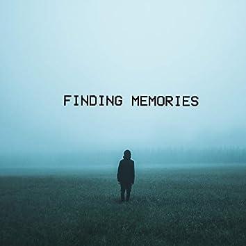 Finding Memories