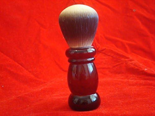 Avon OFFicial men's after shave outlet bottle shaped shop shaving like a barber