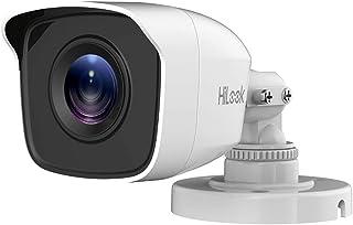 كاميرا هايلوك 2 ميجابكسل، 3.6 ملم/ 20 متر في الاماكن المفتوحة