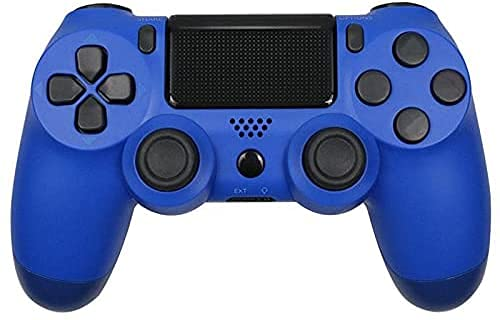 Wireless Controller Compatible Sales of SALE items from new works with PS Bluetooth Remote Game 4 Denver Mall