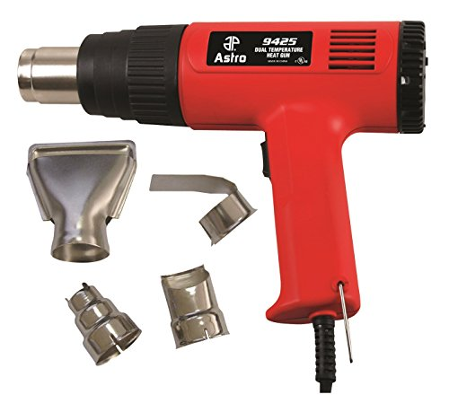 Astro 9425 Heat Gun