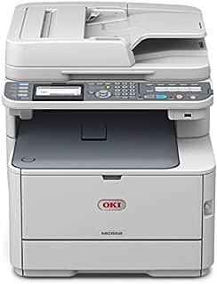 Amazon.es: Más de 500 EUR - Impresoras / Impresoras y accesorios ...