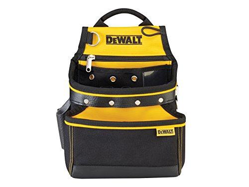 Dewalt DWST1-75551, Multi