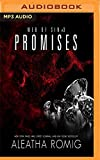 Promises (Web of Sin)