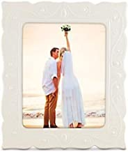 Best size 8 wedding pictures Reviews