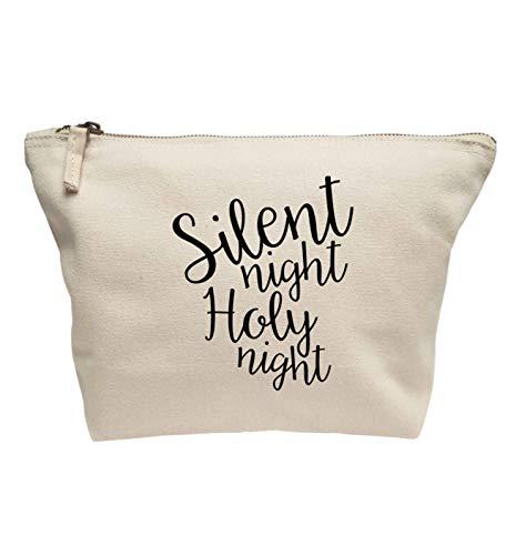 Flox Creative Trousse de maquillage Silent Night Sainte Nuit