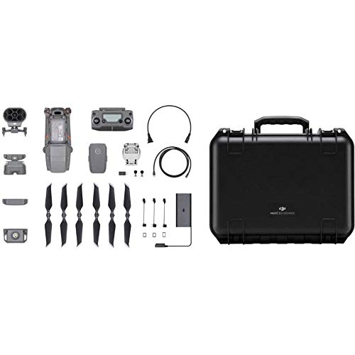 DJI Mavic 2 Enterprise CP.EN.00000120.01