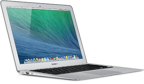 Macbook Air I5 16Gb Marca Apple