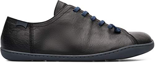 Camper Peu K100300-004 Zapatos Casual Hombre 40
