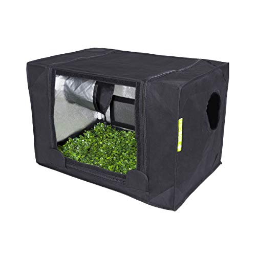 Garden HighPro Probox Propagator S (60x40x40cm)
