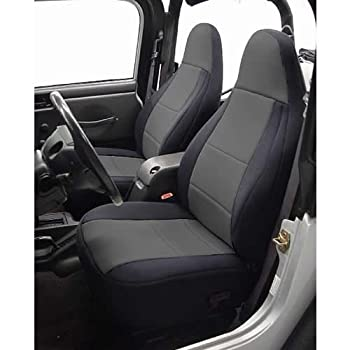 Amazing 10 Best Jeep Wrangler Seat Covers 2019 Reviews And Buying Uwap Interior Chair Design Uwaporg