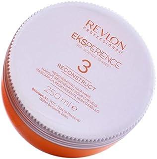 Revlon, Cuidado del pelo y del cuero cabelludo - 250 ml
