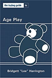 Age Play