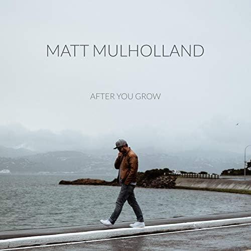 Matt Mulholland