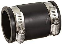Fernco P1056-150 1-1/2-Inch  Stock C...