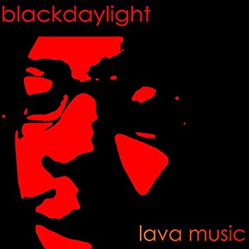 Lava Music