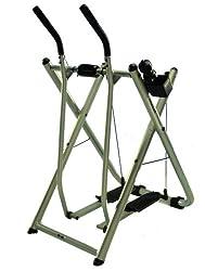 Gazelle Freestyle