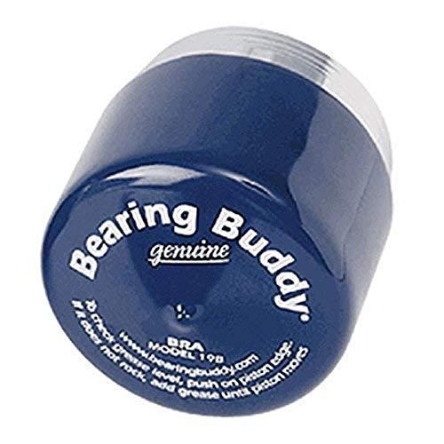 Bearing Buddy 70023 Bra - Model 23B, Pair