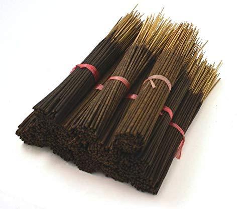 Citronella Incense Sticks Punk Heavily Scented Handmade ~ Bulk Wholesale ~ 100 Pack ~