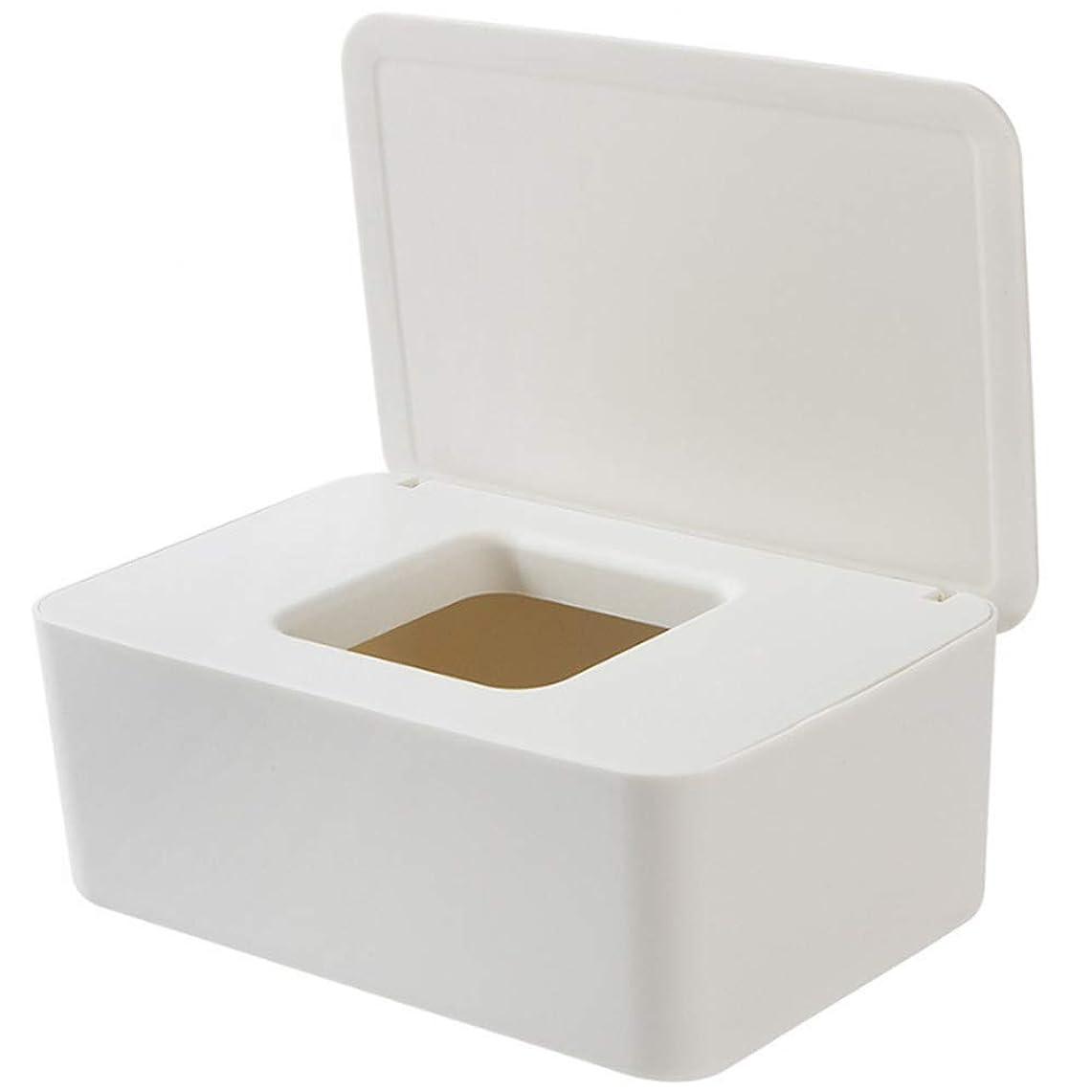 熟達した原理の配列透明化粧品収納ボックスポータブル化粧箱ドレッシングテーブルデスクトップ収納口紅スキンケアジュエリー仕上げボックス