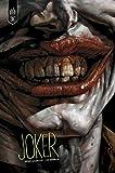 Joker - Urban Comics Editions - 27/09/2019