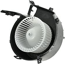 saab 9 3 heater blower motor