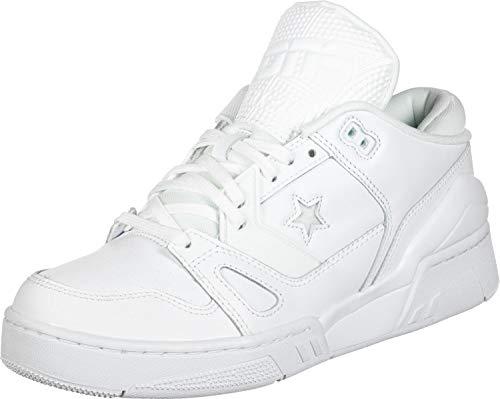 Converse ERX 260 Archive Alive OX Schuhe WHITE/WOLF GREY/WHITE