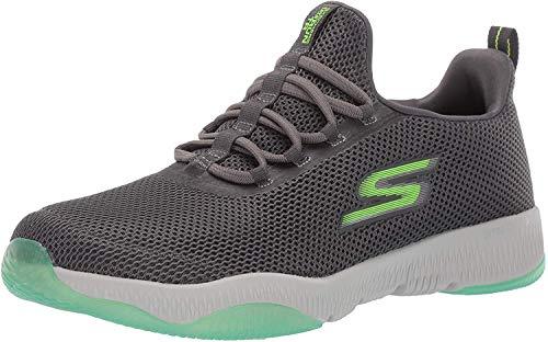 10. Skechers Men's Go Run Running Shoes