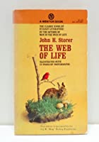 The Web of Life, a First Book of Ecology