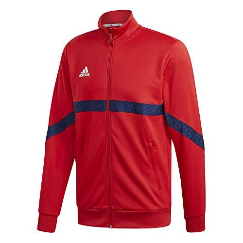 Adidas Tango Trainingsjack voor heren