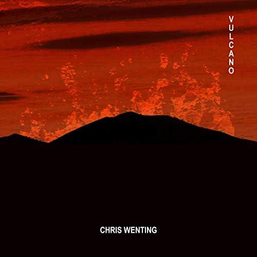Chris Wenting