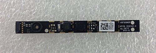 ASUS 04081-00092400 4SF006N2 Webcam für Eeebook E403S SA