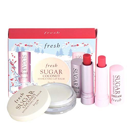 fresh Sugar Dream Lip Treatment Advanced Therapy