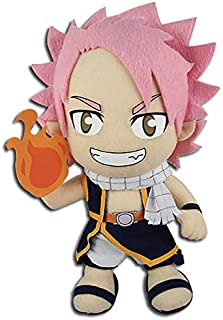 Best fairy tail on Reviews