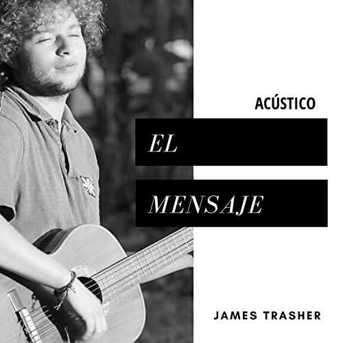 Jaime Lesmes