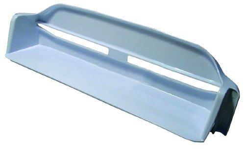 Hotpoint Indesit intégré en bas de porte pour réfrigérateur Réfrigérateur Bouteille plateau rack/étagère/bc311i hl161ai hl161i hul161i hut161i inc265aiuk.