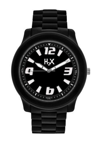 Haurex - Herren SN381XN1