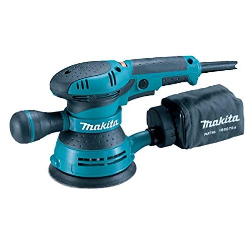 Makita -   Bo5041