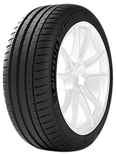 Michelin Pilot Sport 4 EL FSL  - 255/40R19 100Y - Sommerreifen