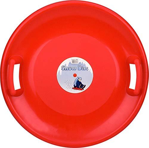 Avento Snow Disc
