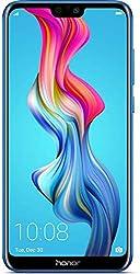 Honor 9N (Sapphire Blue, 32 GB) (3 GB RAM)