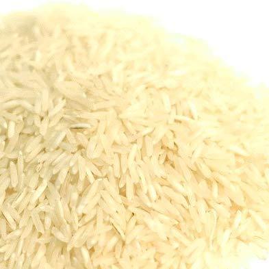 インド産 バスマティ ライス 香米 500g バスマティライス 米 長粒米