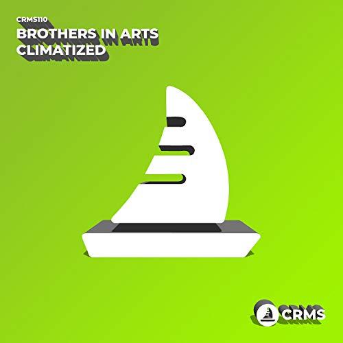Climatized (Original Mix)