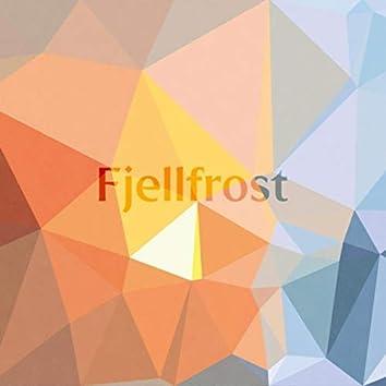 Fjellfrost