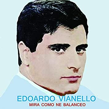 Mira Como Me Balanceo (1963)