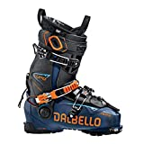 Dalbello Lupo AX 120 Ski Boots 2020-29.5