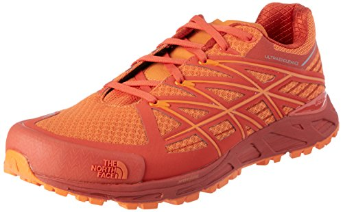 The North Face M Ultra Endurance(T0CC4BRDF) - Exbrncor/tbtnor - 11